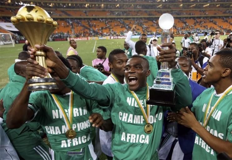 Opmerkelijke transfer voor Westerlo: aanvaller die naam maakte in Turkije, Afrika Cup won en WK speelde, tekent contract