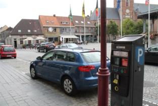 Looise drugsdealers geklist door foutief geparkeerde wagen
