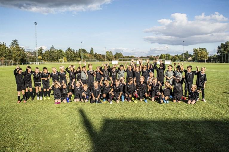 Faillissement van KSV Roeselare wordt herroepen, club kan spelen tegen Lokeren