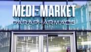 Apotheeksupermarkt Medi-Market komt nu ook aan huis producten slijten