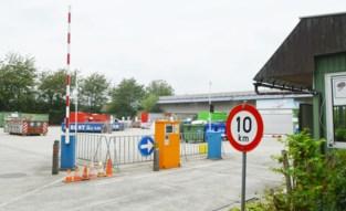 """Petitie tegen afbouw recyclagepark in Zingem: """"Sommige inwoners moeten 10 kilometer omrijden"""""""