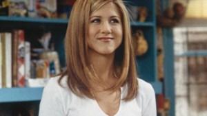 Ralph Lauren eert 'Friends' met speciale Rachel-collectie
