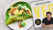 GETEST. Hoe lekker is de vegetarische kost van Jamie Oliver?