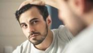 Wat zijn makkelijke haarproducten voor mannen?