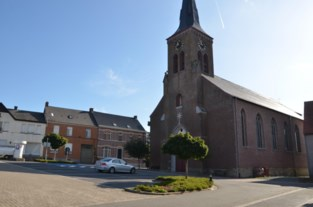 Open VLD Lierde wil kerkgebouw opnieuw als centrum van de gemeenschap