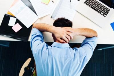 """""""Niet de klant, maar de werknemer is koning"""": we worden alsmaar ongelukkiger op ons werk en wel hierom"""