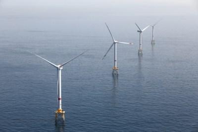 Opnieuw kwalijke reukjes rond het vroegere Publifin: windenergiebedrijf in alle stilte voor nul euro verkocht aan eigen mensen
