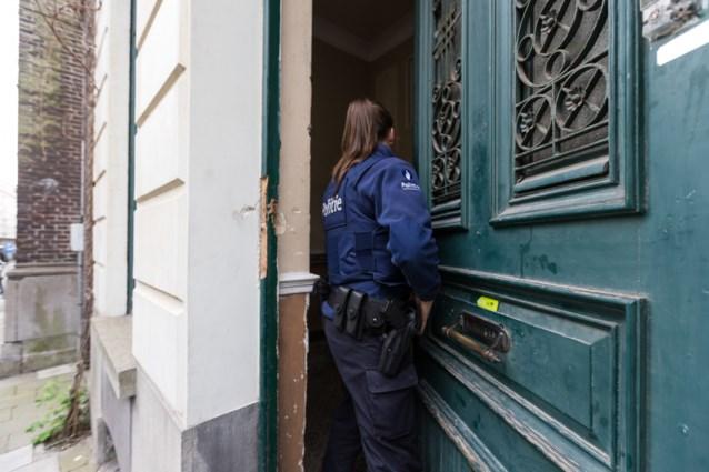 Hier dreigen elke week elf gezinnen uit huis te worden gezet omdat ze huur niet kunnen betalen