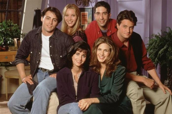 Zo is het de acteurs uit 'Friends' vergaan: de ene gaat van rehab naar rehab, de andere leidt een doodnormaal leven