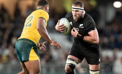 Vandaag start het WK rugby: zijn de All Blacks wel zo onaantastbaar?