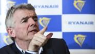 """Ryanair-topman Michael O'Leary geeft zijn ongezouten mening over België: """"Staken is jullie nationale hobby"""""""