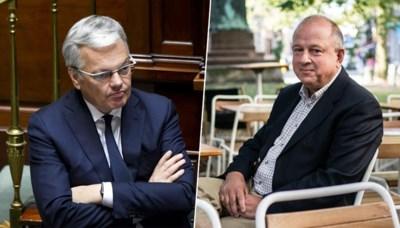 Ex-geheim agent beschuldigt Reynders van corruptie: is deze miljardairszoon een fantast of moet politicus zich zorgen maken?
