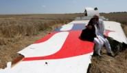 """MH17-nabestaande getuigt voor het eerst: """"Ik wil de grond voelen waar zij gestorven is"""""""