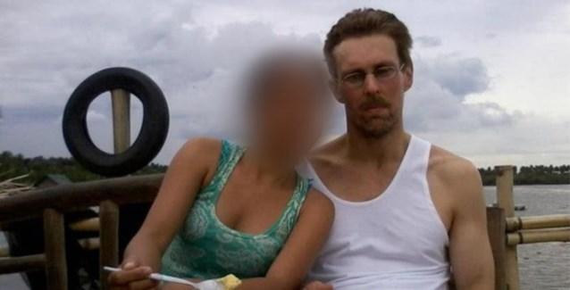 """Vietnamese vrouw en nieuwe vriend riskeren 8 jaar cel voor moordpoging op ex-man uit Hechtel-Eksel: """"Als het een professionele crimineel was, dan was ik zeker dood"""""""