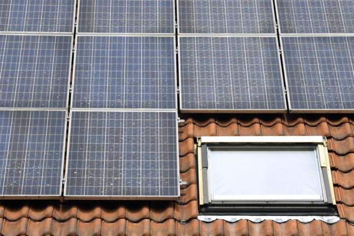 Dit huis krijgt nooit meer een energiefactuur dankzij Vlaamse technologie: Nederland heeft eerste woning op waterstof