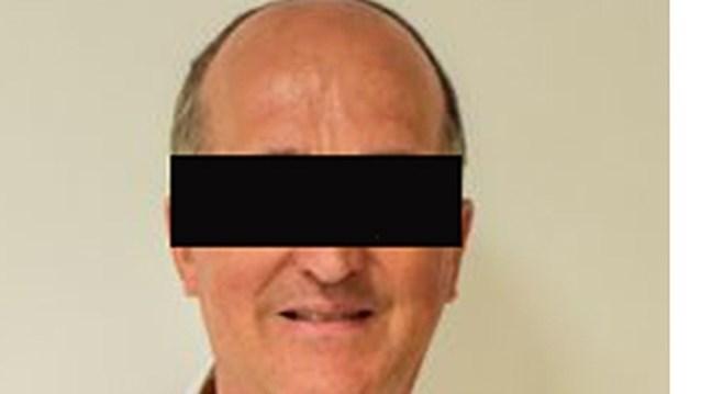 Arts uit Tihange verdacht van vier moorden in één weekend