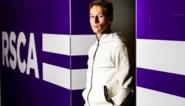 """Yari Verschaeren zoekt zijn draai bij Anderlecht in het jaar van de bevestiging: """"Wij laten alles zomaar passeren"""""""