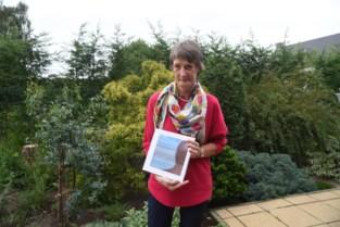 Boek overleden kankerpatiënt hart onder de riem voor anderen