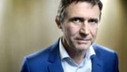 Erik Van Looy tekent bij voor nog drie jaar 'De slimste mens'