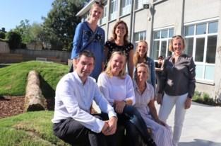Na 17 jaar zijn renovatiewerken vrije basisschool Sint-Lodewijk eindelijk klaar