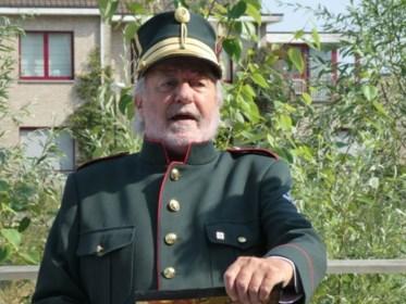 's Avonds stond hij nog op de planken, paar uur later overleden: geliefd dorpsfiguur Fernand Neerman is niet meer