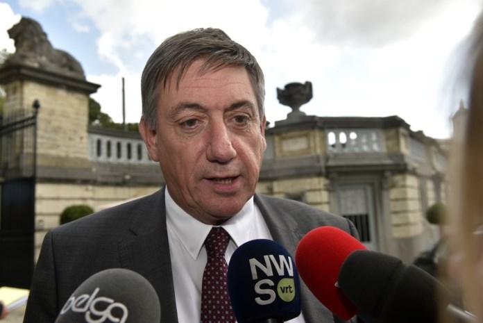 """""""Nog minstens een paar dagen nodig"""" voor nieuwe Vlaamse regering: schrik voor nieuw kibbelkabinet is groot"""