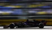 """Kwalificatie-races in de Formule 1? Niet als het van de rijders afhangt: """"Dit is bullsh*t"""""""