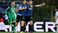 Vluchtschoten om van te smullen: Castagne redt punt in ultieme slotfase, Ribéry toont dat hij het nog altijd kan