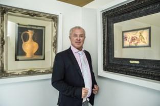 Werken Van Gogh verkocht voor 360.000 euro