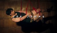 Jonas Brothers maken remake van 'Friends'-intro naar aanleiding van 25ste verjaardag
