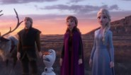 Disney lost nieuwe trailer 'Frozen 2' en we vangen glimp op van Anna en Elsa's ouders