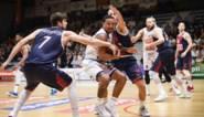 ANALYSE. De 'zaak' Luik legt enkele pijnpunten van de EuroMillions League bloot