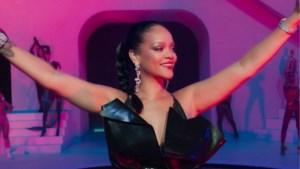 Heeft Rihanna Victoria's Secret definitief van de troon gestoten?