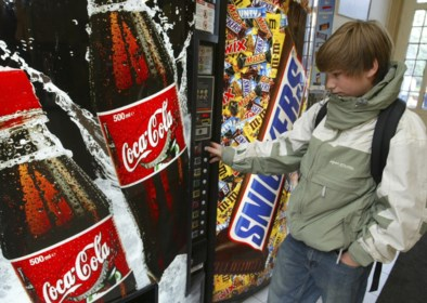 """Cardiologen roepen op om drastisch minder suiker te eten: """"Het is de grootste vijand van uw hart"""""""
