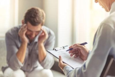 """Kwart van de Vlamingen durft niet te spreken over psychische problemen: """"Wees elkaars psychiater"""""""