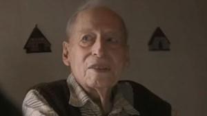 De 96-jarige nazi die zijn slachtoffers de schuld gaf na bloedbad in Frans dorpje, is niet meer