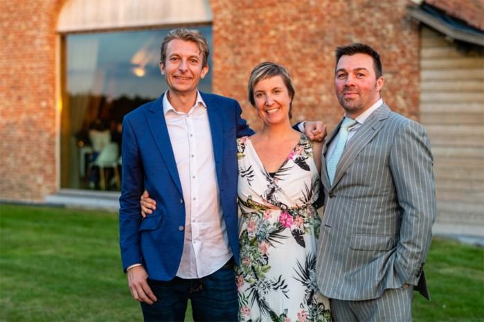 Uitbaters 'De Lieve Goeste' werken aan nieuw concept maar eerst willen ze verrassen met pop-uprestaurant