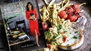 GETEST. Hoe lekker zijn de recepten met 4 ingrediënten van Pascale Naessens?