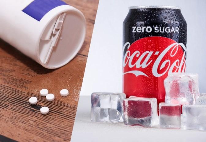 We eten te veel suiker, maar wat zijn de alternatieven? En zijn die wel zo gezond?