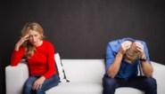 """""""Ze vond openheid zo belangrijk en maakt het dan uit met een briefje."""" Onze relatietherapeute geeft advies"""