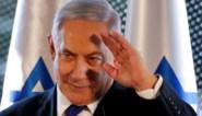 Likoed en Blauw-Wit onderhandelen over een Israëlische regeringscoalitie
