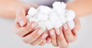 Landbouwers zullen stoppen met suikerbietteelt