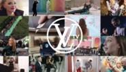 Louis Vuitton start met YouTube-kanaal en zet eerste stap in de gamewereld