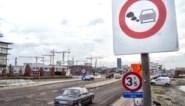 """Kris Peeters pleit voor één Europees systeem van lage emissiezones: """"Nu zorgt het voor verwarring"""""""