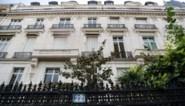 Gerecht onderzoekt Epstein's woning en een modellenbureau in Parijs