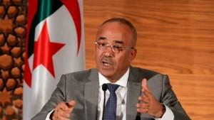 Acht baby's omgekomen bij brand in Algerijnse kraamkliniek