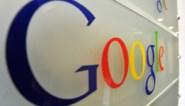 Er zijn grenzen aan het recht om vergeten te worden op internet: Google niet verplicht om links te verwijderen