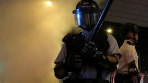 """Amnesty: """"Erosie van rechten en vrijheden in Hongkong begon lang voor de uitleveringswet"""""""