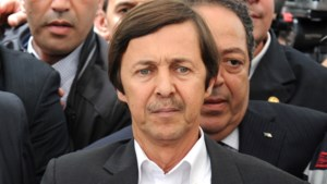 Broer van afgezette Algerijnse president Bouteflika krijgt vijftien jaar cel