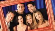 Kinepolis houdt 'Friends'-marathon